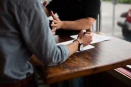 Careers in SR&ED financing